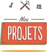 Logo Nos Projets