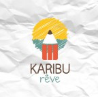 karibu_reve_image_article