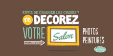 slider_boutique