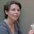 Agnès1-300x295