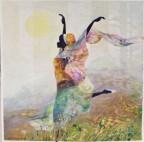 papier-danseuse-48X48-160€