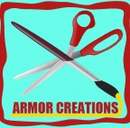 logo-armor-creations