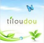 Tiloudou