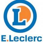e-l2012b