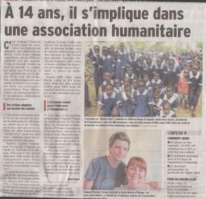 Karibu-article-le-Dauphine