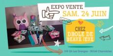EXPO-VENTE-DroleBeauxJeux