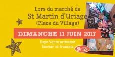 marche-stMartinUriage