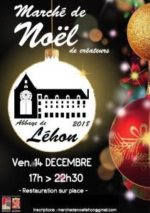 affiche-marche-noel-2018-1