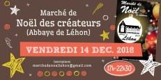 marche-noel-createurs-2018