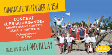 slide-concert-les-gourganes-2019
