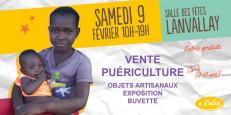 slide-vente-puericulture-2019