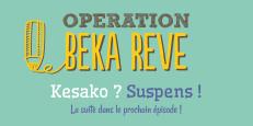 OPE BEKAREVE-01