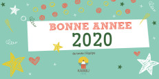 nouvel-an-2020