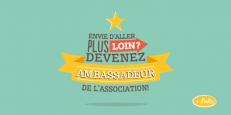 slider_devenir_ambassadeur